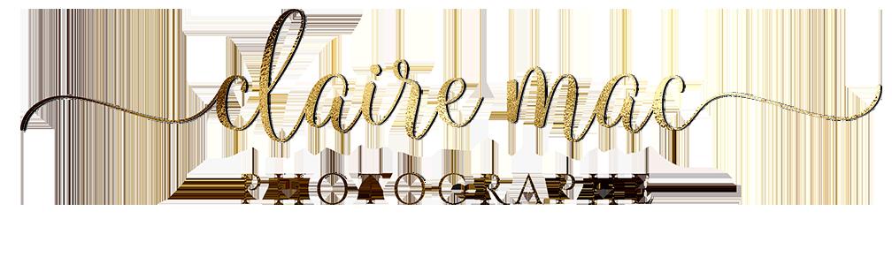 Claire Macnamara Photographe