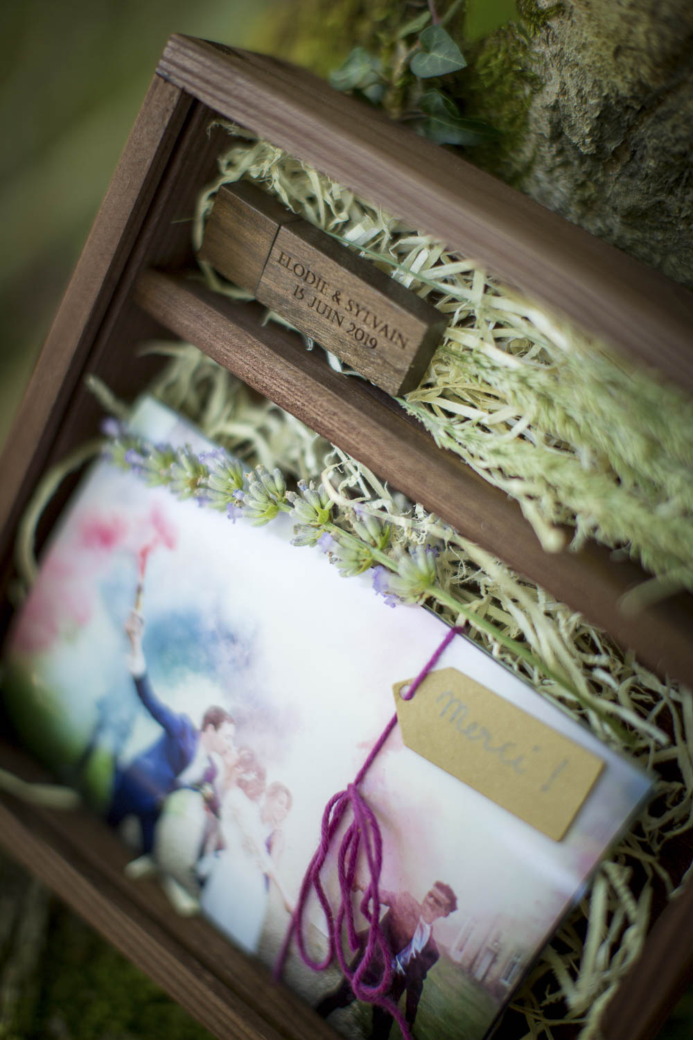 packaging photographe mariage-2